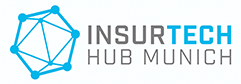 InsurTechHub Munich